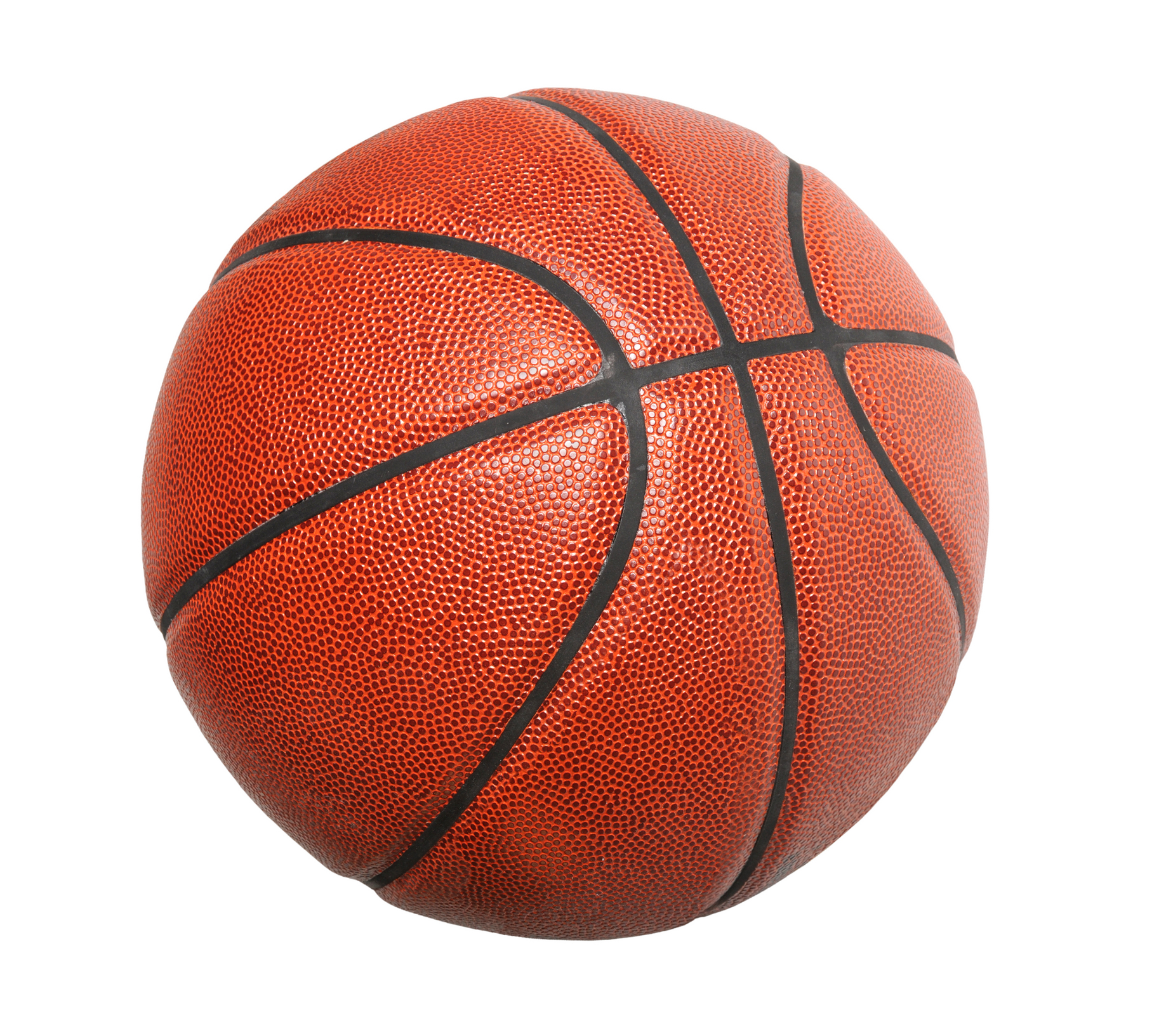 Basketball drills nothing ever happens on my blog for How much to build a basketball gym