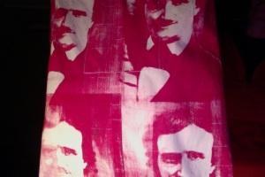 Poe Poe Poe...